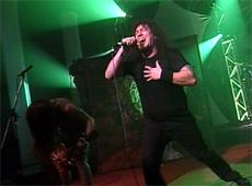 Horcas video Asesinos - CM Vivo 2006