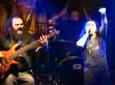 Jerikó video En penumbras - En Super Rock 15/06/2006
