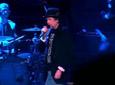 Joaquín Sabina video Esta noche contigo - Vivo Luna Park 23-03-11