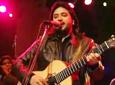 Jorge Rojas video Chacareras Varias Parte 1 - CM Vivo 09/08/2007