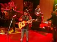 Jorge Rojas video Chacareras Varias Parte 2 - CM Vivo 09/08/2007