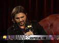Juanes video Especial completo - Argentina Junio de 2012