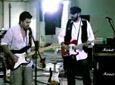 Juan Luis Guerra video La calle - Clip 2010