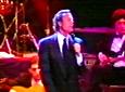 Julio Iglesias video Potpurrí: Caminito - Milonga Sentimental - Luna Park