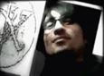 Kanji video Desde siempre - 2007