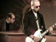 Kyosko video Borde real - Clip 2009