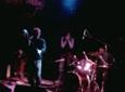 La Ferroviaria Blues video Ese viejo ferroviario - Willie Dixon 28/07/2007