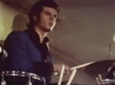 La Joven Guardia video El extraño de pelo largo - Extraido de la película