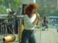 La Torre video Colapso nervioso - Vivo BARock 1982
