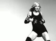 Madonna video Girl gone wild - Clip oficial 2012