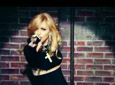 Madonna video Give Me All Your Luvin - Clip 2012