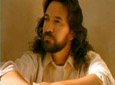 Marco Antonio Solis video Recuerdos, tristeza y soledad - Clip 2009