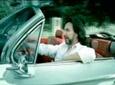 Marco Antonio Solis video Si me puedo quedar - Clip 2008