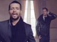 Draco Rosa video Más y más - Video clip oficial con Ricky Martin 2013