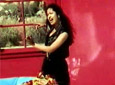 Video Amor prohibido - Clip 1994
