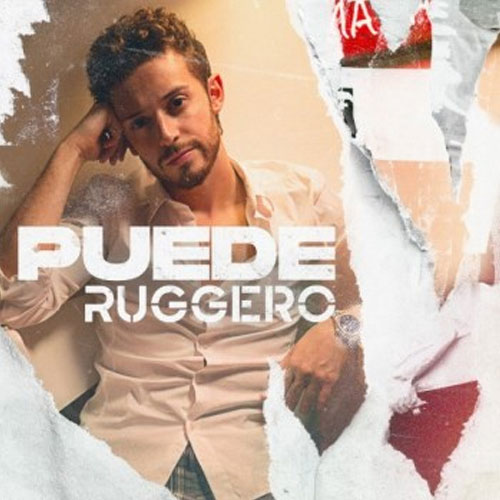 Ruggero - PUEDE - SINGLE