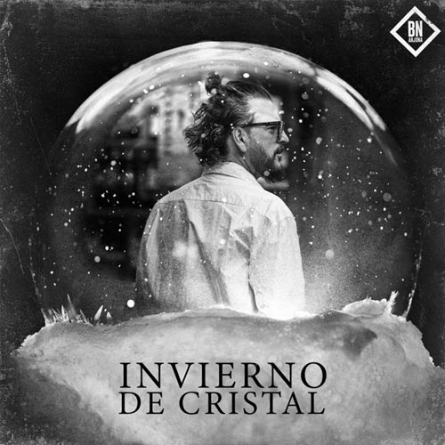 Ricardo Arjona - INVIERNO DE CRISTAL - SINGLE