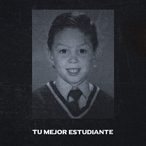 Emanero - TU MEJOR ESTUDIANTE - SINGLE