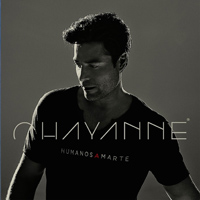 Chayanne - HUMANOS A MARTE - SINGLE