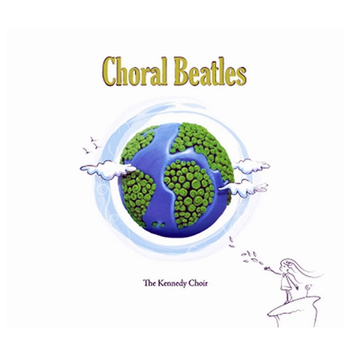 Coro Kennedy - CHORAL BEATLES