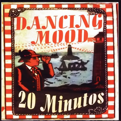 Dancing Mood - 20 MINUTOS