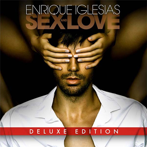 SEX AND LOVE - EDICI�N DELUXE