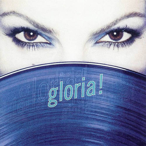 Gloria Estefan - GLORIA