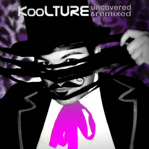 KooLTURE - UNCOVERED & REMIXED