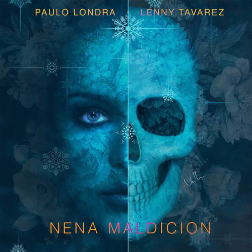Paulo Londra - NENA MALDICIÓN - SINGLE