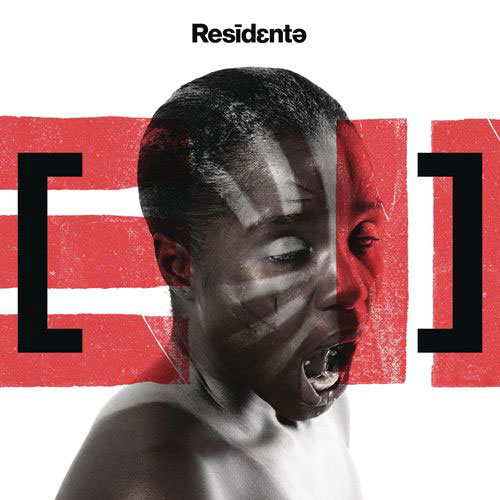 Residente - DESENCUENTRO - SINGLE