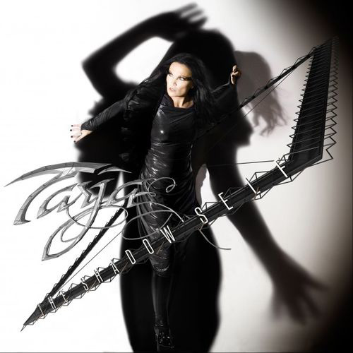 Tarja Turunen - THE SHADOW SELF