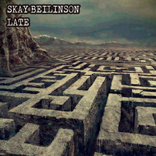 Skay Beilinson - LATE - SINGLE
