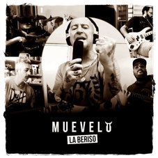 La Beriso - MUÉVELO - SINGLE