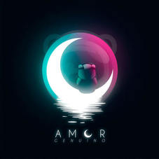 Ozuna - AMOR GENUINO - SINGLE