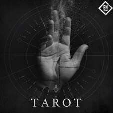 Ricardo Arjona - TAROT - SINGLE