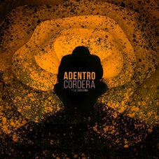 Gustavo Cordera - ADENTRO - SINGLE