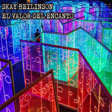 Skay Beilinson - EL VALOR DEL ENCANTO - SINGLE