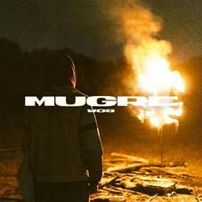 Wos - MUGRE - SINGLE