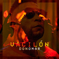 Don Omar - VACILÓN - SINGLE