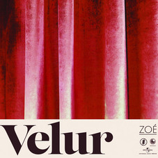 Zoé - VELUR - SINGLE