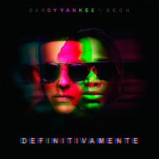 Daddy Yankee - DEFINITIVAMENTE - SINGLE