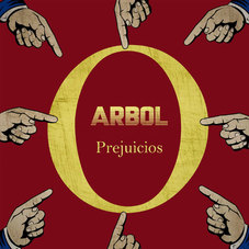 Arbol - PERJUICIOS - SINGLE