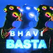 Bhavi - BASTA - SINGLE