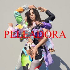 Mala Rodriguez - PELEADORA - SINGLE