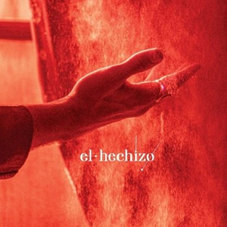 Abel Pintos - EL HECHIZO - SINGLE