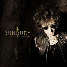 Enrique Bunbury - DESPIERTA - SINGLE
