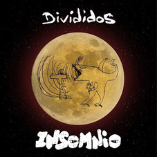 Divididos - INSOMNIO - SINGLE