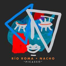 Río Roma - PICASSO - SINGLE