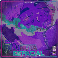 Duki - NOTA ESPACIAL - SINGLE