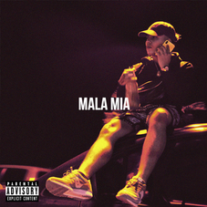 Ufell - MALA MIA - SINGLE